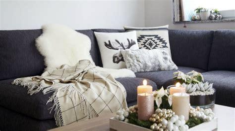 copridivani per divani senza braccioli dalani copridivano con fiocchi per proteggere con grazia