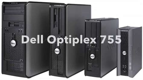 reset bios dell optiplex 760 dell optiplex 755 760 hackintosh bios setup youtube