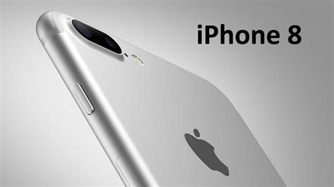 apple iphone 8 look specs prices uae uk usa