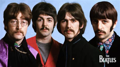 come together beatles testo the beatles success two weeks in routenote