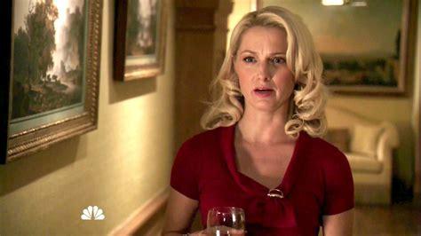 katherine johnson personality katherine la nasa photos photos deception season 1