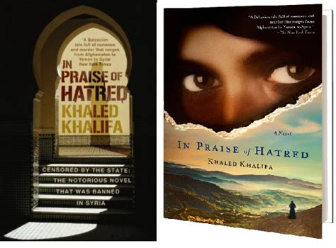 why so many saving muslim women book covers arabic