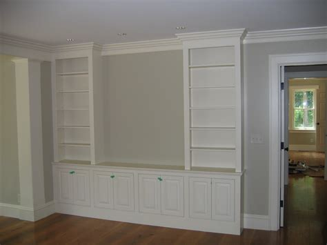 Hutch Cabinets Dining Room by Services