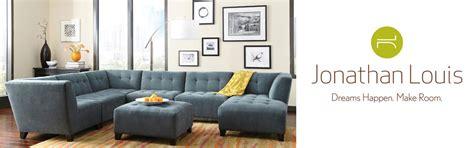 jonathan louis brand gallery homeworld furniture