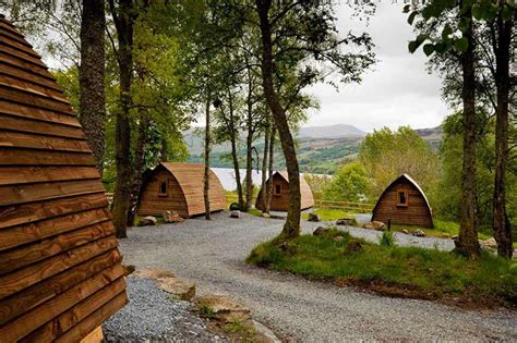 airbnb boats scotland accommodation in scotland scotland is now