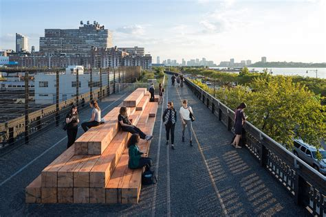 Section 3 Ny by Field Operations Projects