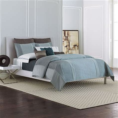 simply vera comforters 1000 ideas about blue brown bedrooms on pinterest brown