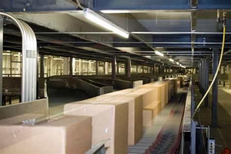 warehouse layout theory warehouse automation warehouse design and layout
