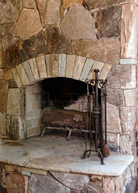 beautiful rustic home decor fres hoom rustic rock fireplace 28 images dark rock rustic