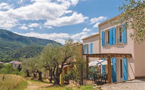 Residence La Grange by Residence Lagrange Le Domaine De L Oliveraie