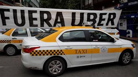 Uber Gift Card Number - argentinian telecoms and credit cards ordered to block uber app center for