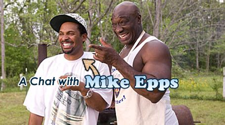 mike epps house picture image by tag