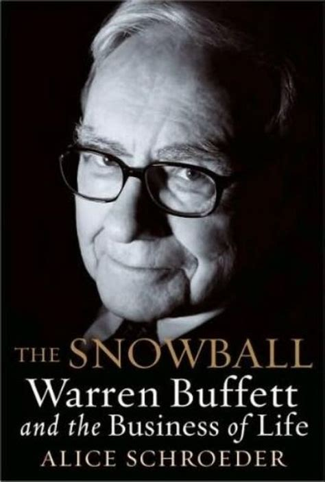 warren buffett the life warren buffett biography house cars net worth wiki books quotes