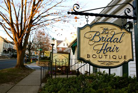 Bridal Boutiques In Philadelphia Pa - bridal hair styling philadelphia pa bridal hair salon