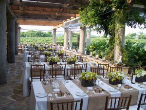 25  best ideas about Long island weddings on Pinterest