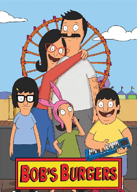 Fmovies Anime by Bobs Burgers Season 2 Episode 03 Synchronized