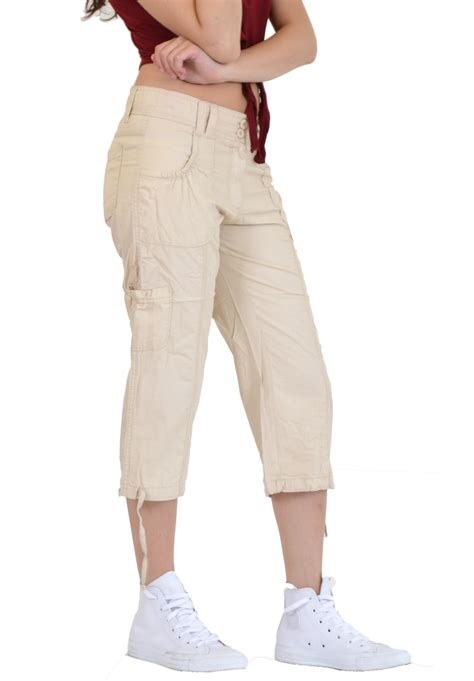 light cotton pants womens lightweight cargo pants with luxury photos