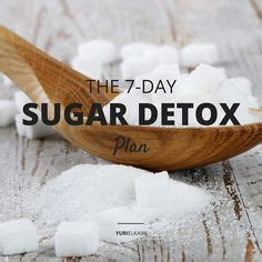 Difference Between Detox And Burner by 1000 Ideas About Sugar Detox Plan On Detox