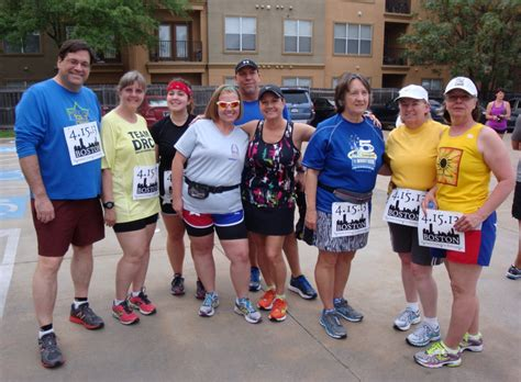 the gift of tragedy irma geddon 2017 marathon florida books neighborhood runners show solidarity after boston marathon