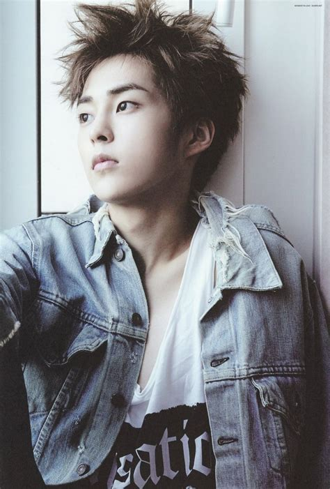 Xiumin Is Mine 314 best minseok xiumin exo images on