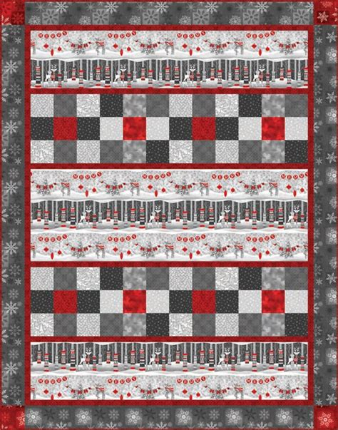 Border Fabric For Quilts by 40 Best Images About Border Print Fabrics On