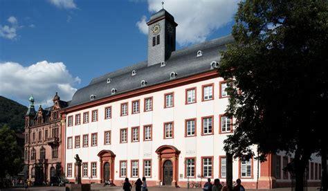 Bewerbung Heidelberg Medizin Medizin Studieren In Baden W 252 Rttemberg Operation Karriere