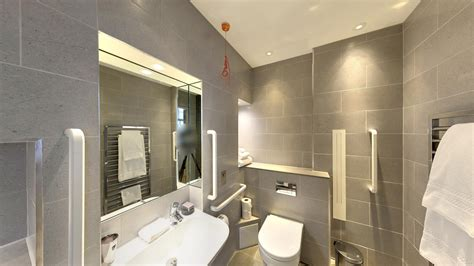 serviced appartment london marylebone serviced apartments central london urban stay