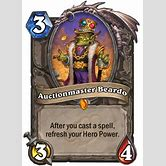 gadgetzan-auctioneer-hearthstone
