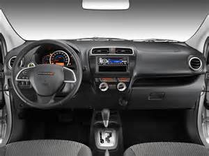 Chrysler Attitude Dodge Attitude Pour Le Mexique Uniquement Le Auto