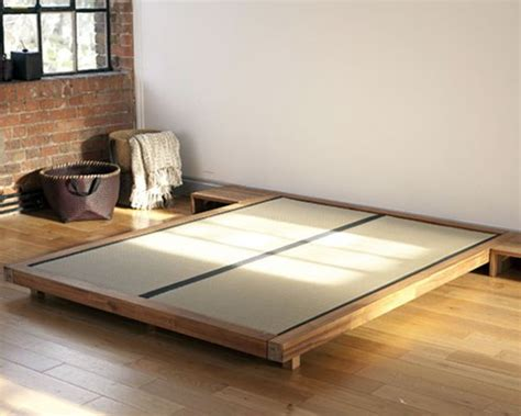 Japanese Roll Up Futon by Japanese Floor Tatami Mat Futon Company