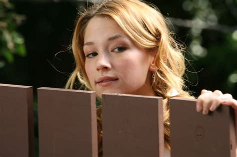 haley bennett film haley bennett in un immagine del film the hole in 3d