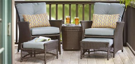 Outdoor Furniture For Small Spaces 13 Best Benches With
