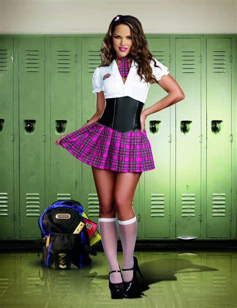 schoolgirl princess schoolgirl princess newhairstylesformen2014 com