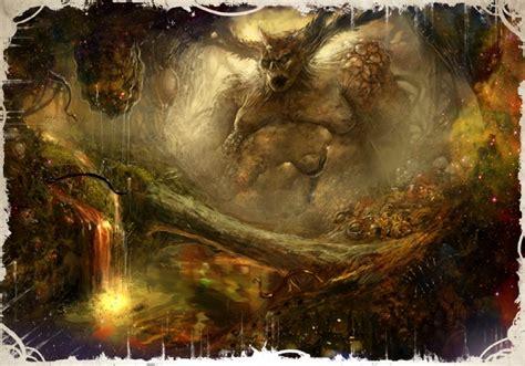 Garden Of The Gods B B Utah Nurgle Warhammer 40k Fandom Powered By Wikia