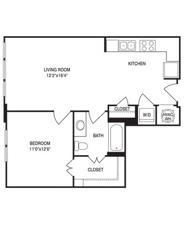 post carlyle square floor plans carlyle alexandria virginia engine diagram and wiring