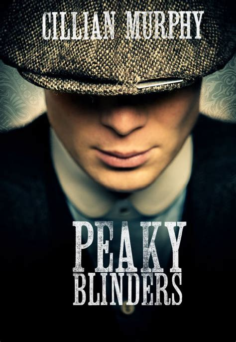 Or Uk Release Date Peaky Blinders Season 3 Uk Release Date Uk Release Date