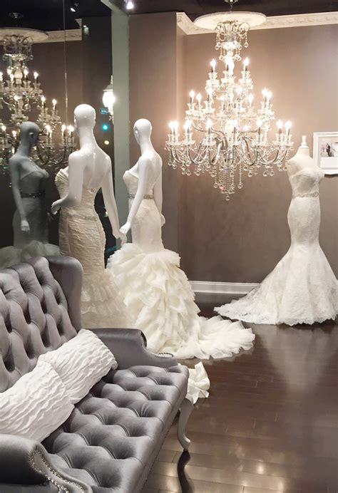 Wedding Dress Stores by High End Wedding Dresses In Nc Bridal Store