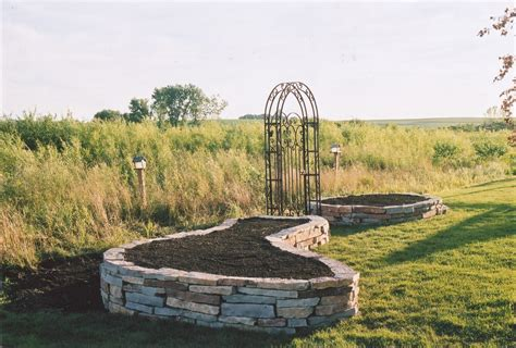 outdoor living st paul structures landscaping