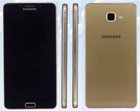 Samsung J3 Pro Gsmarena samsung galaxy a9 pro to removable battery fcc