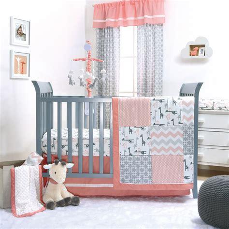 complete nursery bedding sets thenurseries