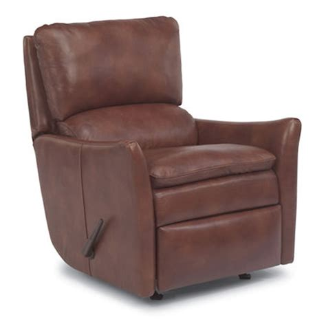 Cheap Rocking Recliners by Flexsteel 1711 510 Rocking Recliner Discount