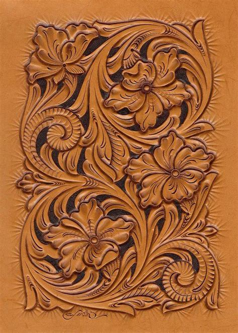 drawing pattern on leather 748 best images about интересные рисунки on pinterest