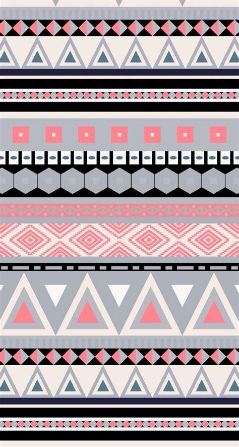 tribal wallpaper pinterest 1000 ideas about aztec wallpaper on pinterest aztec art