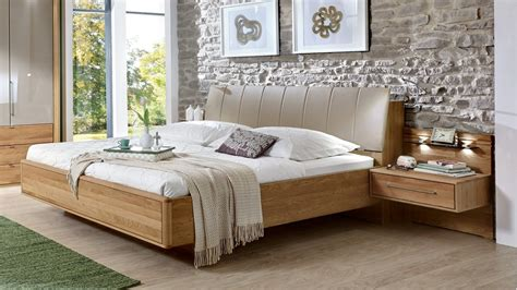 modern solid wood bedroom furniture gbvims makeover