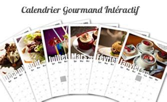 Calendrier 2017 Interactif Imprimer Calendrier 2015 Gratuitement Pdf Xls Et Jpg