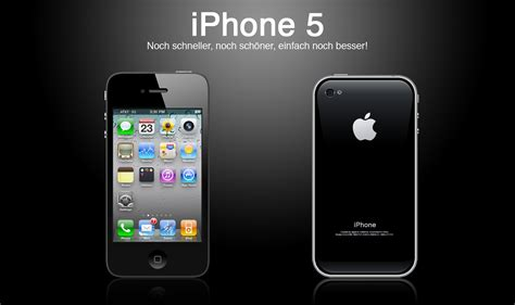Search Email Iphone 5 New Date Announce For Release Iphone 5 Enjoys