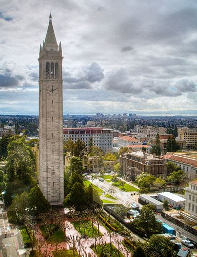 Uc Berkeley Executive Mba Cost by So You Wanna Do Hdr Photomatix Giveaway