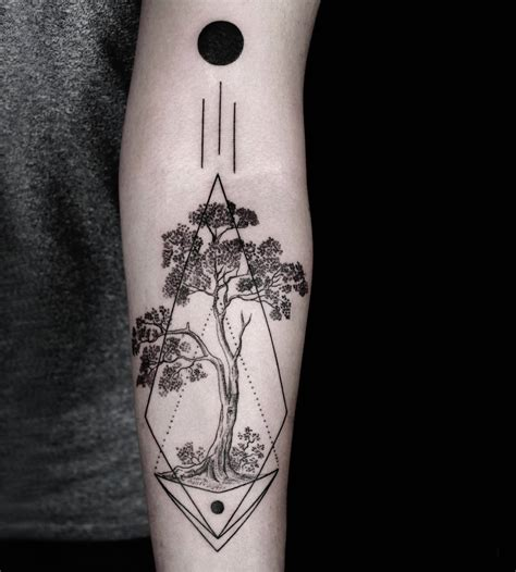 best tatto 13 best artists of 2015 editor s picks scene360