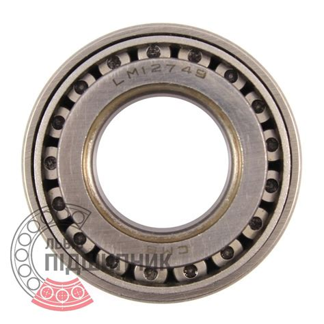 Tapered Bearing 32022 Nis tapered lm12749 10 cmb tapered roller bearing cmb price photo description parameters