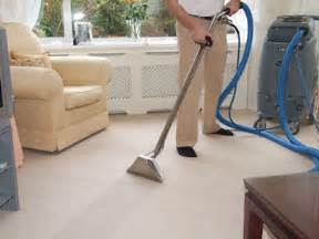 Carpet Cleaner Service How To Locate The Best Carpet Cleaner Service In The